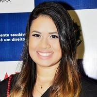 Raquel | Advogado em Belém (PA)