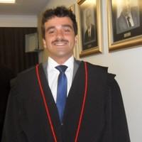 André | Advogado em Porto Alegre (RS)