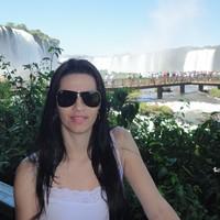 Catia | Advogado | Direito Penal em Cascavel (PR)