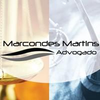Marcondes | Advogado | Direito do Trabalho em São Paulo (SP)