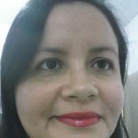 Ednalva | Advogado Correspondente em São Luís (MA)