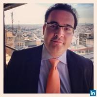 Demetrios | Advogado em Sorocaba (SP)