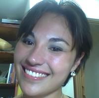 Deborah | Advogado em Curitiba (PR)