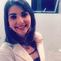 Bianca | Advogado em São José dos Pinhais (PR)