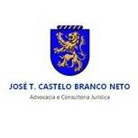 José   Advogado   Plano de Saúde em Salvador (BA)