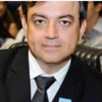 Gustavo | Advogado | Negociação Contratual