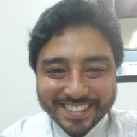 Marco | Advogado em Sorocaba (SP)