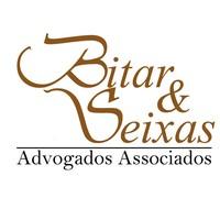 Bitar | Advogado em Belém (PA)