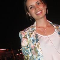 Moema   Advogado em Mato Grosso (Estado)