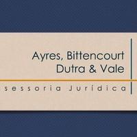 Diana | Advogado em Vitória da Conquista (BA)