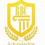 Rbc | Advogado | Mandado de Segurança de Concursos Públicos em Brasília (DF)