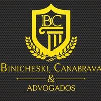 Mauricio   Advogado   Mandado de Segurança de Concursos Públicos em Brasília (DF)