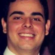 Daniel | Advogado | Direito do Trabalho em Salvador (BA)