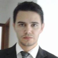 Dr. | Advogado | Ação de Usucapião em Curitiba (PR)