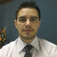 Thiago | Advogado | Direito Civil em Paraná (Estado)