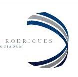 Matoso | Advogado em Belo Horizonte (MG)