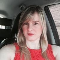 Leyla | Advogado | Direito Civil em Manaus (AM)