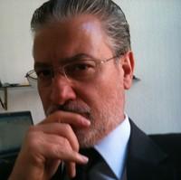 Gilberto | Advogado em São Paulo (SP)