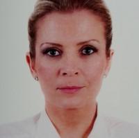 Giugliana | Advogado em Curitiba (PR)