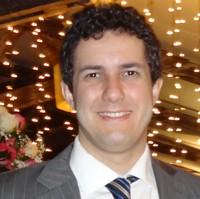 Fabricio | Advogado | Ação Civil em Londrina (PR)