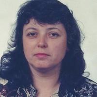 Patricia   Advogado   Desvio de Função Trabalhista em Florianópolis (SC)