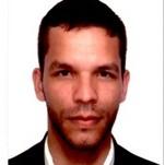 Lincoln | Advogado | Contratos de Locação em São Paulo (SP)