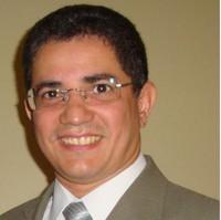 Moisés | Advogado em Fortaleza (CE)