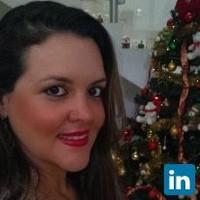 Maria | Advogado | Direito do Trabalho em Salvador (BA)