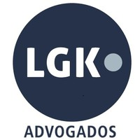 Lgk | Advogado | Incorporação Imobiliária em Rio de Janeiro (RJ)