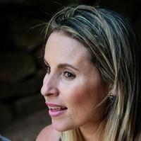 Cintia | Advogado em São Paulo (SP)