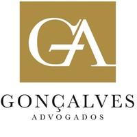 Gonçalves | Advogado em Joinville (SC)
