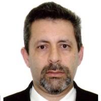 Anderson | Advogado em Duque de Caxias (RJ)