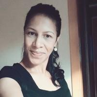 Lidia | Advogado | INSS em Belo Horizonte (MG)