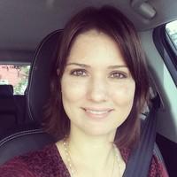 Clarissa | Advogado em Belo Horizonte (MG)
