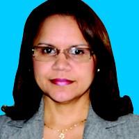 Dra. | Advogado | Tribunal do Júri em São Luís (MA)