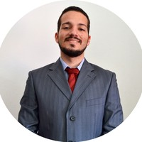 Igor | Advogado | Rescisão de Contrato