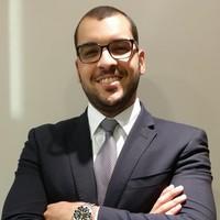 Bruno | Advogado em Canoas (RS)