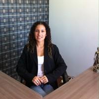 Patricia   Advogado em Chapecó (SC)