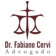 Fabiano | Advogado | Direito de Família em Rio Grande do Sul (Estado)
