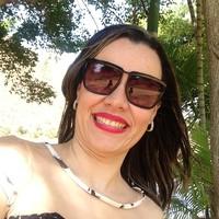 Sandra | Advogado em Governador Valadares (MG)