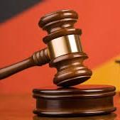 Ramon | Advogado | Direito Previdenciário em Teresina (PI)