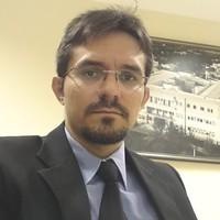 Leonardo | Advogado em Piauí (Estado)