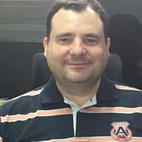 Rafael   Advogado   Trânsito