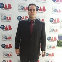 Cavalcante | Advogado | Direito do Trabalho em Tocantins (Estado)