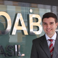 Daniel | Advogado em João Pessoa (PB)