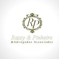 Rassy | Advogado em Belém (PA)