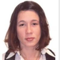 Ana | Advogado em Recife (PE)