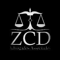 Zcd | Advogado | Processo Trabalhista em Campo Grande (MS)