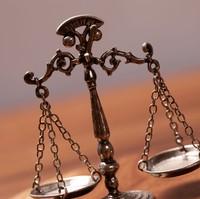 Juliano | Advogado | Processo Trabalhista em Campo Grande (MS)