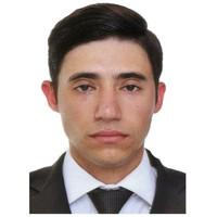 Artur | Advogado Correspondente em Minas Gerais (Estado)